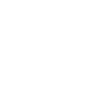 Wallet Music Label